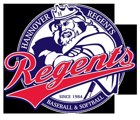 Logo Hannover Regents